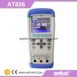 Digital Lcr Meter for Capacitor Factories (AT826)
