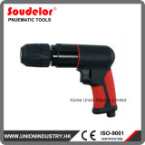 "3/8"" Keyless Composite Air Drill Tools"