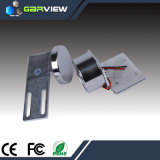 Electric Magnetic Sliding Door Lock Gv-613f