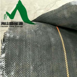 PP Woven Polyproplyne Weed Control Mat for Ground Cover