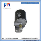 High Performance Fuel Filter Assembly for Equipment Cx0706 33361 Bf7880 Bf7915