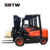 Sdtw 1.5-10 Ton New Forklift Price Forklift Truck