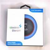Multi Pattern Wireless Charger for Gift