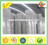 Best Paper factory 500000tons/Year offset paper/offset printing paper