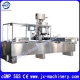 High Speed Suppository Filling Machine for Pharmaceutical Machine (GZS-9A)