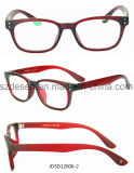 Wholesale Personal Opticals Reading Glasses Eyeglasses Frames