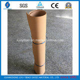 Beige Rubber Sheet on Sale