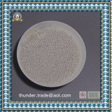 Supply Alumina Silicate Beads with Wear-Resistant