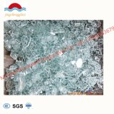 Wholesale Color/Toughened/Tempered Glass for Windows and Doors