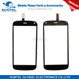 Phone Parts Replacement for Blu L100 Fly Iq4410 Gionee E3