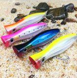 Wave Climb 3D Eyes 12cm 42g Hard Fish Lure Bionic Fishing Bait