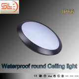 IP66 LED Weatherproof Ceiling Light with CE