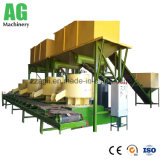 High Efficiency Biomass Fuel Wood Pellets Line Price Biofuel Cheap Sawdust Pellet Plant