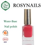 Wholesale Price Water-Based Halal Nail Polish with SGS MSDS Approval