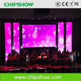 Chipshow Cheap Rr5I RGB Full Color Indoor LED Screen
