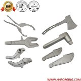 OEM High Quality Die Forging Hand Tools