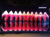 80inch Flat LED Smart 4K TV