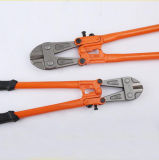 Hand Tools Wire Cutter / Bolt Clippers 14-48inch