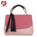Ladies Fashion Stylish Fashion Handbag, Bag with Lowest Prices
