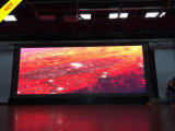 P10 Indoor Full Color LED Screen (320*160mm)