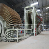 Cheap Hot 2013 in China Particleboard Production Line Plant
