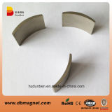 250° to 350&Deg High Working Temperature Permanent SmCo Magnet