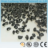 G18/Steel Grit Factory Direct, High Quality and Low Price