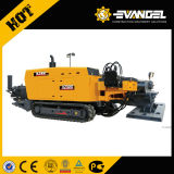 12.5ton Horizontal Directional Drill Xz280 Water Drilling Rig