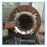 Metso HP300 Cone Crusher Casting Steel Wear Parts