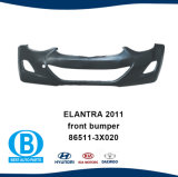 Hyundai Elantra 2011 Front Bumper Car Accessories