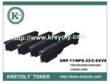 Good Compatibility Color Toner Cartridge for Canon Irc2620/C2620/3200/3220/Clc950