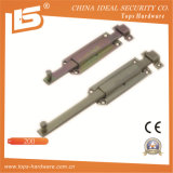 Window & Door Concealed Slide Latch Bolt (200)