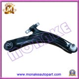 Auto Steering Parts Control Arm for Nissan (54500-JG000, 54501-JG000)