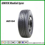 Chinese Wholesale Truck Tyre Price 7.50r16 Radial Truck Tires