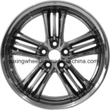 New Design High Quality Alloy Wheel Rims