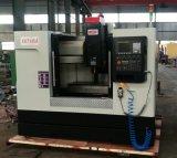 CNC Machining Center (CNC Milling Machine XH7145A XHS7145A price)