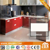 4.8mm Thickness, 120X60cm Glazed Porcelain Thin Tile (JH0102)