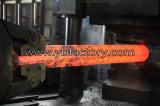 According to Drawing Customized CNC Machining Aluminum/Brass/Steel Forging