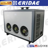 Freeze Dryer Type Air Purifie Refrigerated Air Dryer