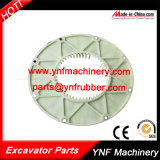 Flange Coupling 352.3 * 46 for Excavator