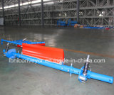 High Quality Primary Polyurethane Belt Cleaner for Belt Conveyor (QSY-100)