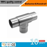 Competitive Price Stainless Steel Pipe Handrail Fittings Factory