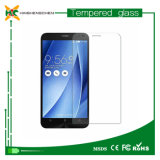 Wholesale Explosion-Proof Tempered Glass Film for Mobile Phone