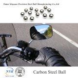 Soft Ground Polished Balls Mild Steel Balls 1.588mm-30.162mm