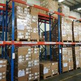 Furniture Hardware Fitting Selective Warehouse Pallet Racks