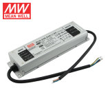 Meanwell ELG-240-24A-3Y 240W 24V LED Street Architectural Bay Floodlighting 3-Wire Input LED Driver