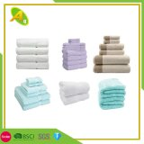 100% Cotton Hotel Cotton Face Terry Bath Towel with Embroidery Logo Full Cotton High Quality White Hotel Towels in Promotion Price (11)