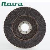 Abrasive Polishing Disc Cutting Tool