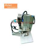 Small Soap Block Cutter/Handmade Soap Bar Cutting Slicing Machine/Square Transparent Soap Base Cutting Machine