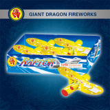 Raptor Helicopter Fireworks Factory Price High Quality